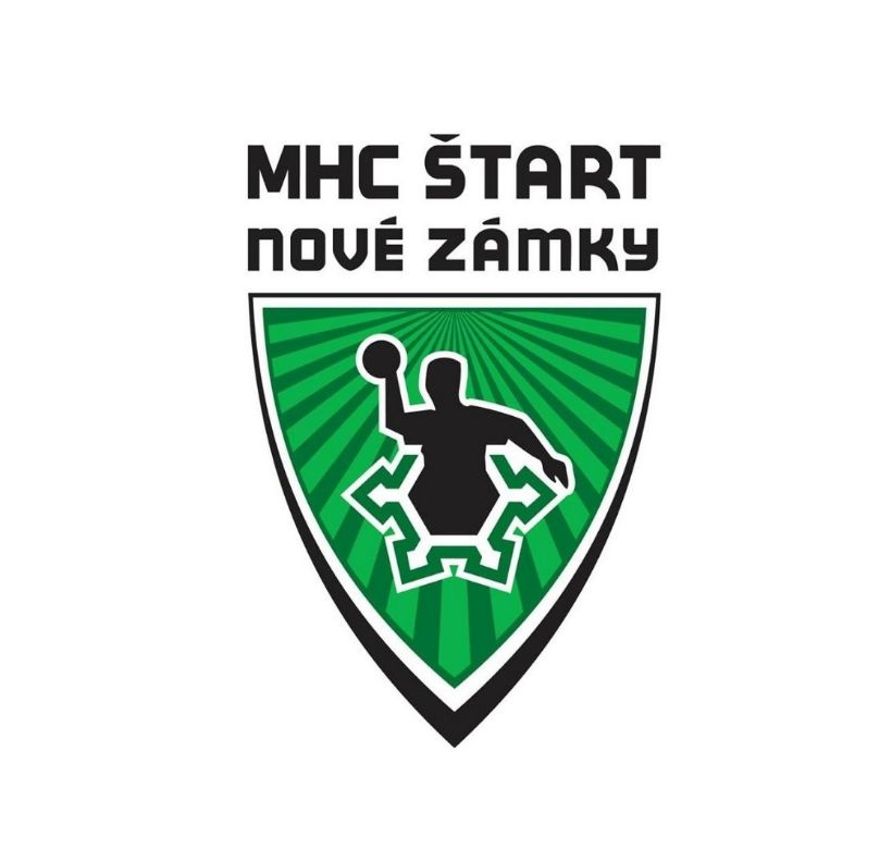 MHC Štart
