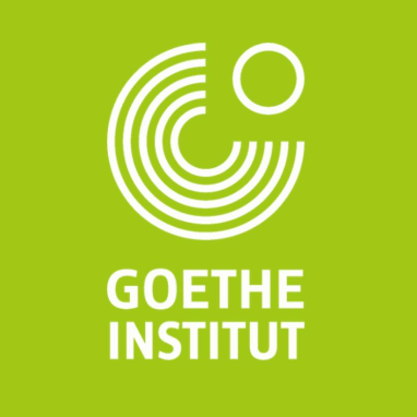 Goethe-Institut Slovensko