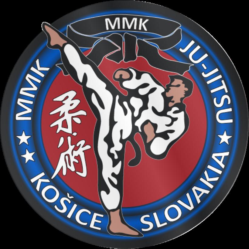 Ju - Jitsu
