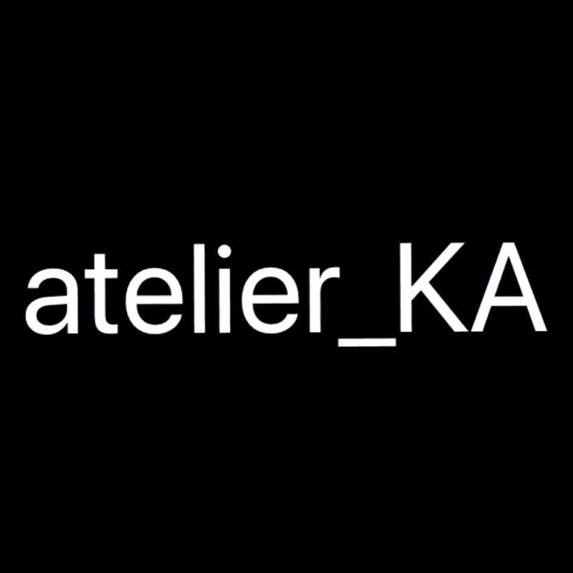 atelier_KA