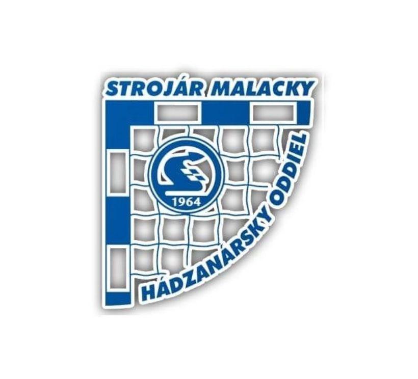 Handball Malacky