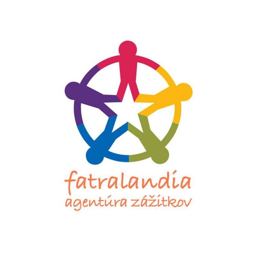 Fatralandia