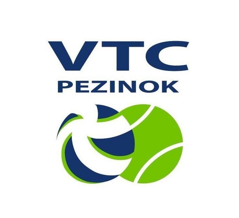 VTC Tenis