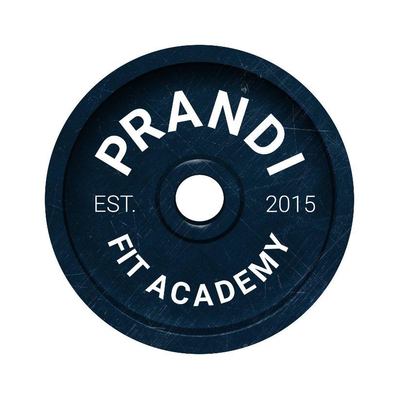 Prandi Fit Academy