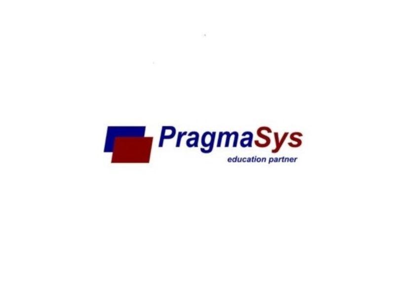 PragmaSys