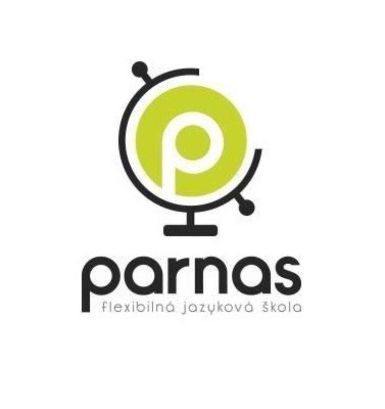 Jazyková škola Parnas