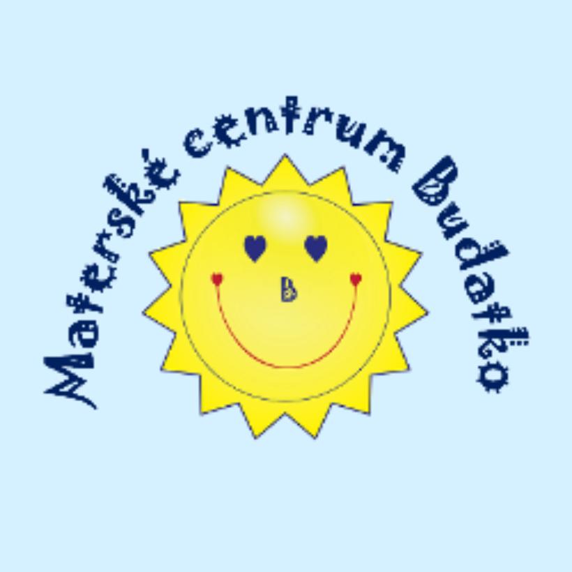 Centrum vedené dobrovoľníčkami s programom a aktivitami pre mladé rodiny