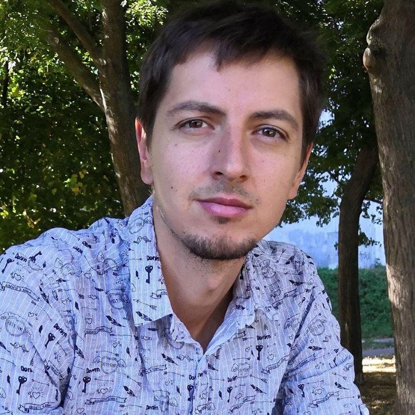 Milan Kuruc