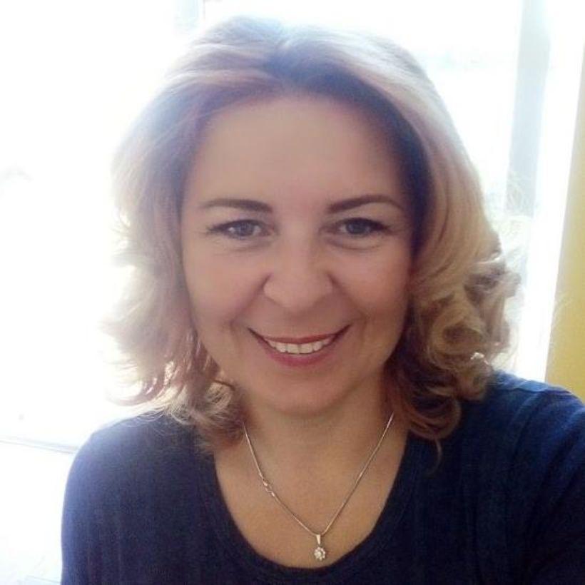 Katarína Ameeta Holubová