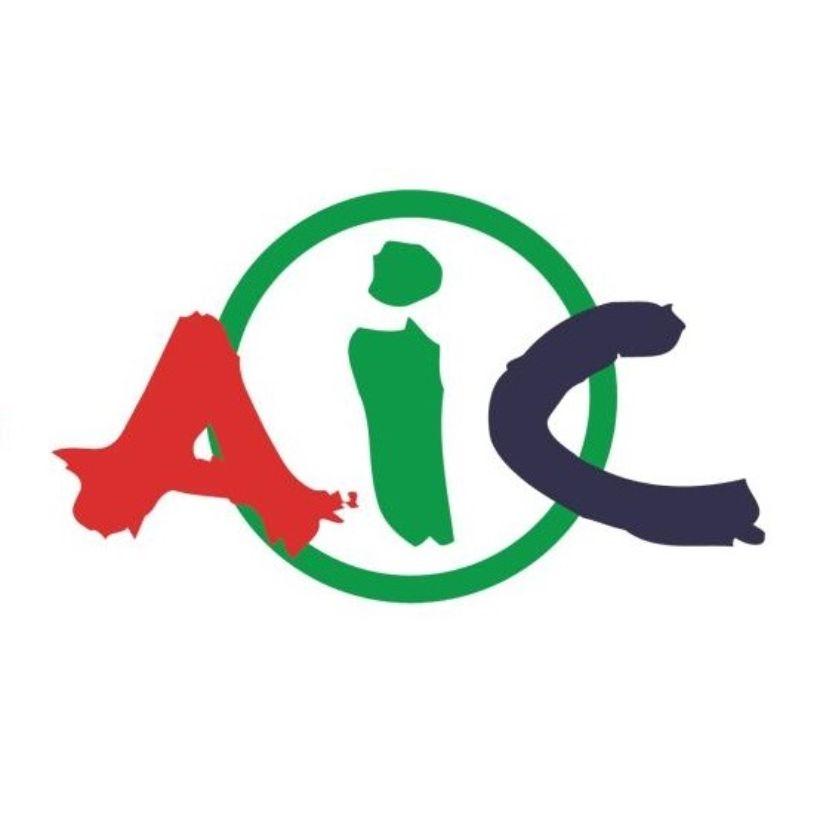 Ázijské Info Centrum