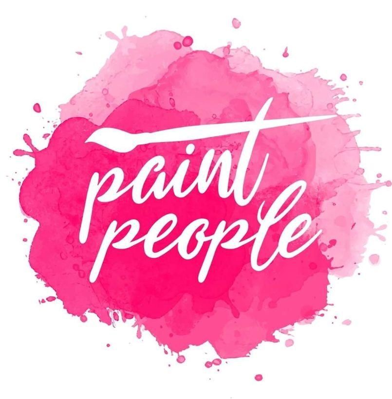Paintpeople.sk