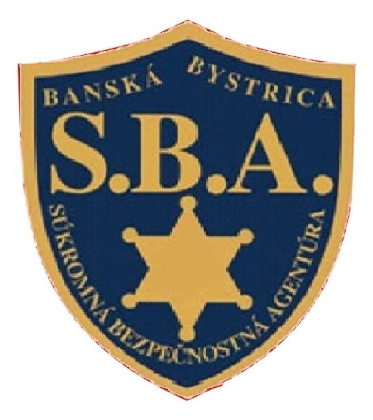 S.B.A- školiace stredisko s.r.o.