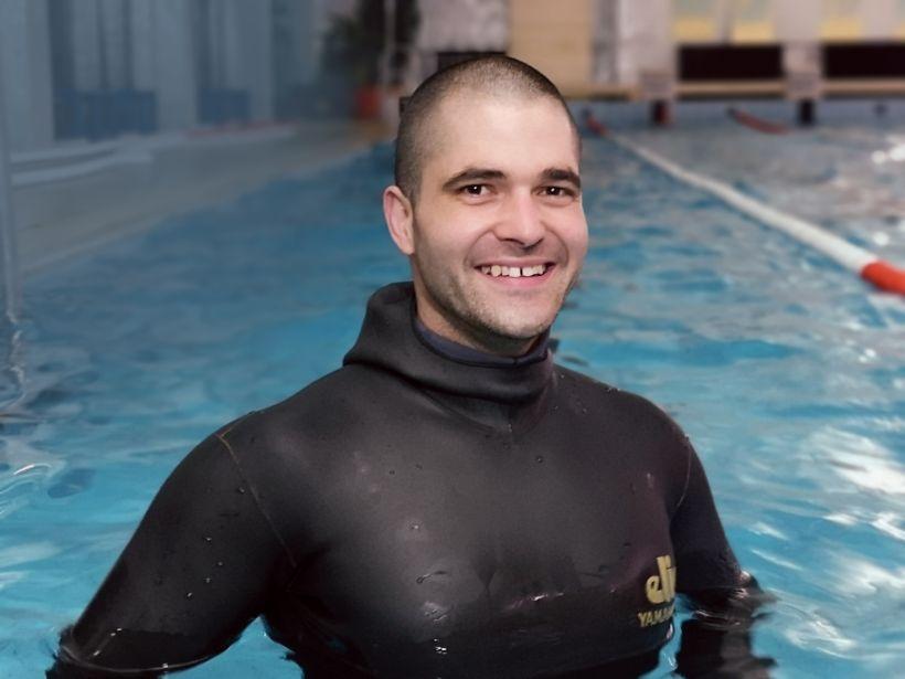 Martin Ruman