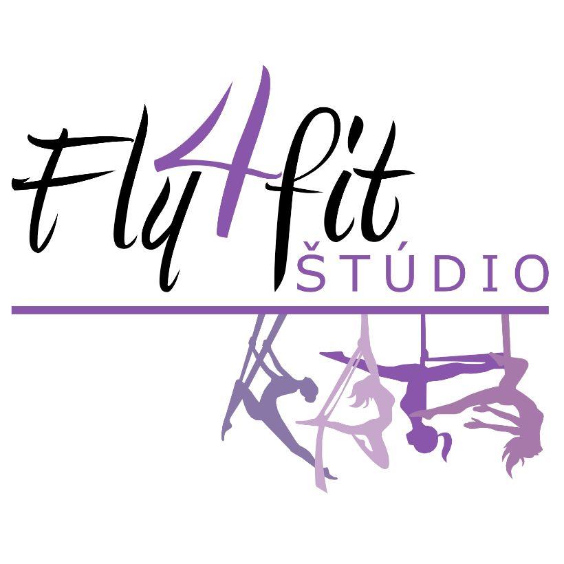 Fly4fit Štúdio