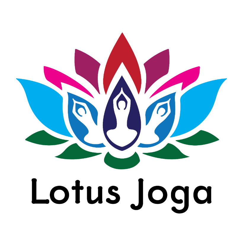 Lotus Joga