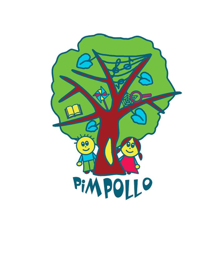Občianske združenie Pimpollo